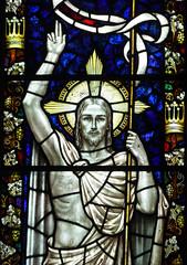 Great Ashfield - All Saints