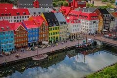 2019 Denmark Legoland