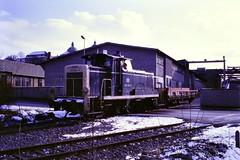 260 343, Weingarten, 11.02.1983