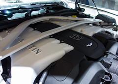 V12 5.9 AM29