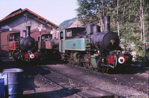 5918 Tournon 23 juni 1989