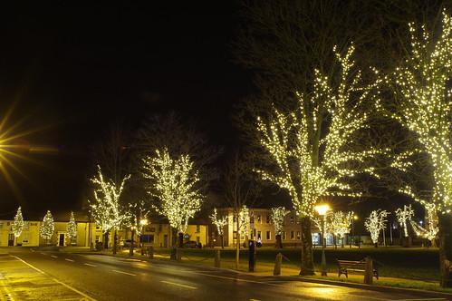 Castlebar Christmas Day Lights 2019 (22)