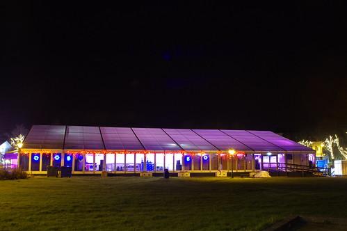 Castlebar Christmas Day Lights 2019 (13)