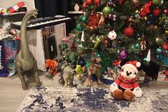 Christmas Day 2019