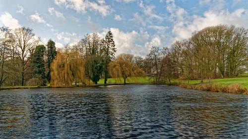 2019-12 Pepigen parc Ter Rijst (03)