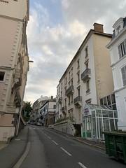 Chamalières, France