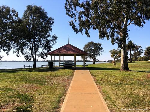 Lake Cargelligo, Wiradjuri Country, Central West, NSW