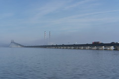 Gov. Harry W Nice Memorial Bridge