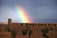 Erg Chebbi, Sahara Desert, Morocco, 摩洛哥