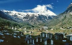 Zermatt_1988
