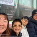 Finding our way to Coex Mall