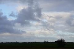 Winter sky 25-12-19