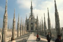 Milano_1988