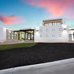 Cortez House-WRM