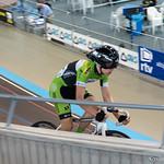 BK piste Gent 200 m u17/u19/u23/elite 26-12-2019