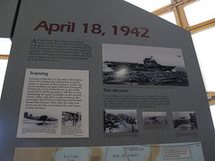 Doolittle Raid April 18, 1942