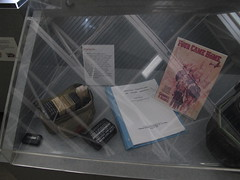 WWII Aircrew First Aid Kit