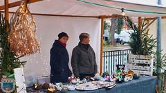 2019 Weihnachtsmarkt