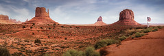 #3057 Monument Valley