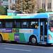 79 1426 (ROK) | Hyundai Unicity | Seoul Metro Bus.