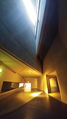 Rafael Roth Galerie