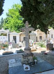 Occitanie_0244