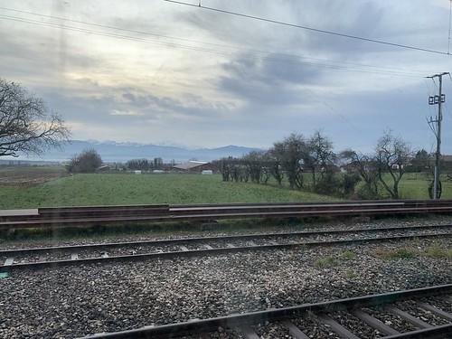 2019-12-16-Train-Nyon-St-Cergues-02
