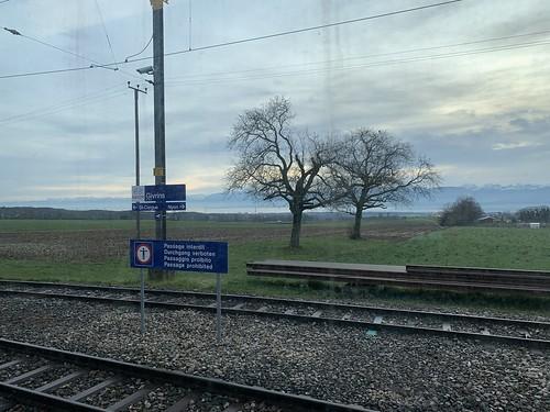 2019-12-16-Train-Nyon-St-Cergues-01