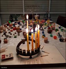 Hanukkah 20191226_183918