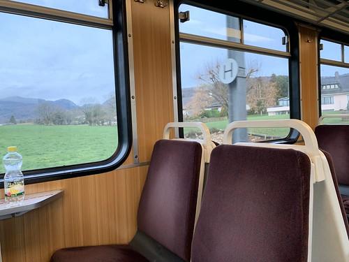 2019-12-16-Train-Nyon-St-Cergues-05