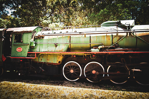 Pemberton Railyard_1213