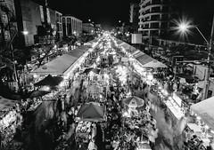 Wongwian Yai Festival
