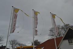 Vlaggen vernietigd door de wind (136FJAKA_3210)