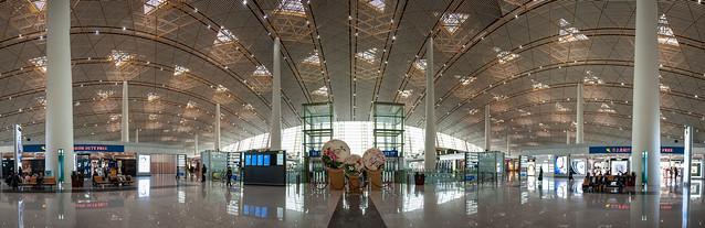 130404 Beijing Capital Airport.jpg