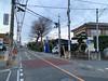 Photo:今日の街道はここまで。ふじみ野駅に向かいます By cyberwonk