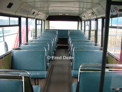 Bus Eireann KCS133 (UZG133).