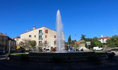 Novembre_110071 - Photo of Vivès