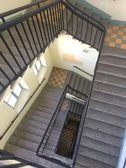 2019-06-18 - Lycée Fesch