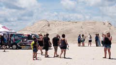 Sandfest 2018 - Port Aransas, Texas