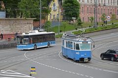 Bogdan T701