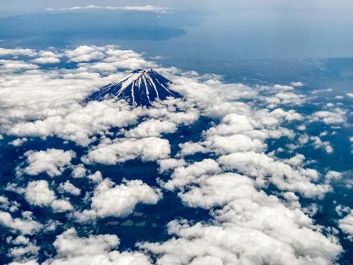 170617 Mt. Fuji on Haneda-Fukuoka flight.jpg
