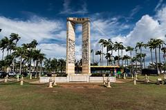 20191127_French Guiana_0143 Cayenne sRGB
