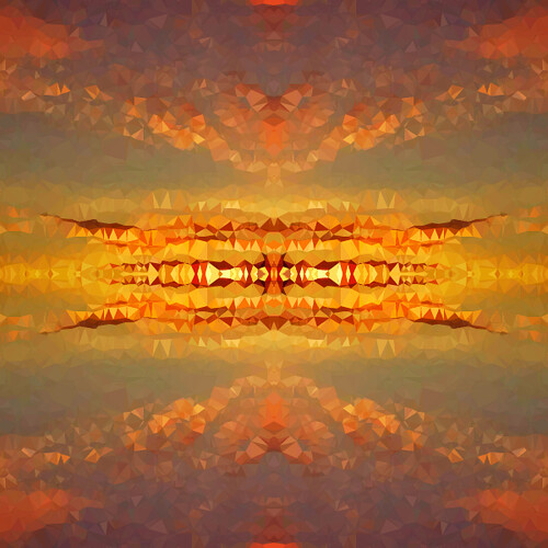 Kaleidoscope PHP