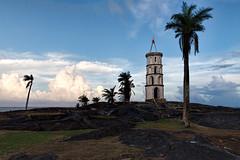 20191126_French Guiana_0095 Kourou sRGB