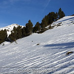 66 - Crestas de Lloserts 20191229_033 - https://www.flickr.com/people/79110332@N05/