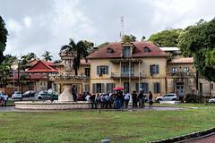 20191127_French Guiana_0115 Cayenne sRGB