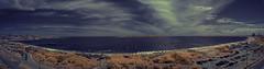 Playa Mansa Panorama IR   191229-0280015-jikatu-Pano-Edit