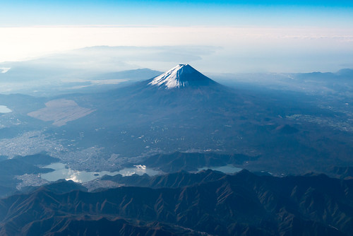 171027 Haneda-Fukuoka flight.jpg