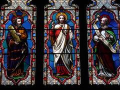 Wattisfield - St Margaret