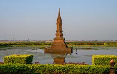 79100-Sukhothai